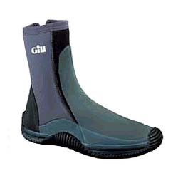Gill Dinghy Boot